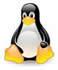 Suporte e Manutenção Linux - Unic Solutions - Empresa de Informática em Brasilia, com profissionais a mais de dez anos no mercado, prontos para atender voçe e sua empresa