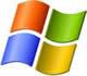 Suporte e Manutenção Windows - Unic Solutions - Empresa de Informática em Brasilia, com profissionais a mais de dez anos no mercado, prontos para atender voçe e sua empresa